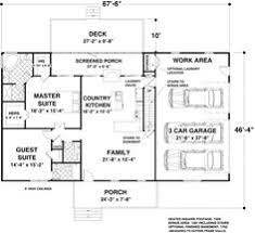 Home Floor Plans 1500 Square Feet 1500 Square Foot Ranch House Plans Photo Albums House Plans 1500