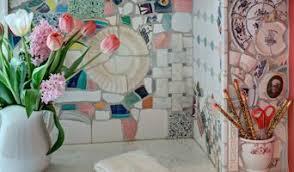 kitchen designers nj best 15 kitchen and bathroom designers in montclair nj houzz