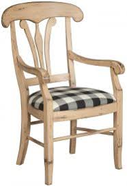 Country Dining Chairs Country Dining Room Chairs Countryside Amish Furniture