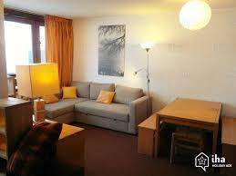 chambre d hote la mongie location la mongie dans un appartement pour vos vacances avec iha