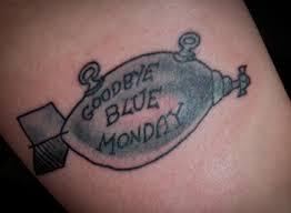 tattoo ideas kurt vonnegut tatring