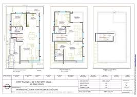 house plan east facing home plans india architecture 7300 india 19
