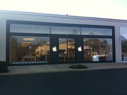 Home Design Apple Store by February 2011 U2013 Clif Mims