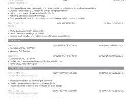 sarmsoft resume builder astounding design resume builder google 5 resume builder google download resume builder google