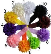 designer hair accessories wholesale designer hair accessories canada best selling