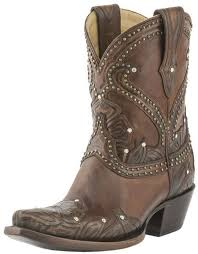 s farm boots nz best 25 country boots ideas on boots cowboy