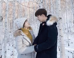 koo hye sun y su esposo gu hye sun comparte la dulce razón por la que se casó con ahn jae