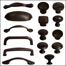 Oil Rubbed Bronze Cabinet Pull by Oil Rubbed Bronze Cabinet Knobs And Handles Cabinet Home