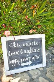 best wedding sayings chalkboard sayings for wedding emakesolutions