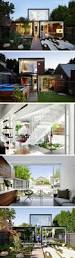 Andrey Kot Golovach Tatiana 4143 Best Arquitetura Architecture Images On Pinterest
