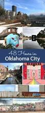 Home Decor Oklahoma City by Best 25 Oklahoma City Ideas On Pinterest Oaklahoma City