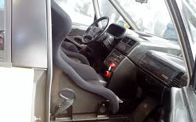 renault espace interior file renault espace f1 2 jpg wikimedia commons