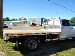 aluminum decks for trucks t two industries