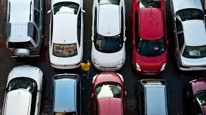 lexus amanda parental control car deaths how can parents forget a child in a car cnn