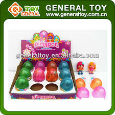Where To Buy Chocolate Eggs With Toys Inside Surprise Egg Toy Surprise Egg Toy Suppliers And Manufacturers At