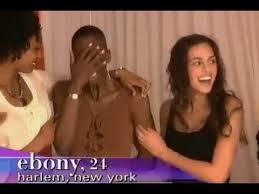 Antm Meme - antm ebony s fake cry youtube