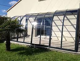 abri design cover abri de piscine et terrasse pool and patio cover