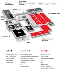 floor plans floors and search on pinterest idolza