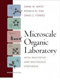 laboratory organic chemistry pdf amine mass spectrometry