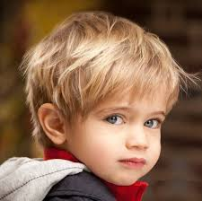 boy haircuts sizes little boy haircuts 2018 men s haircuts men s hairstyles
