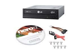 guide to desktop cd dvd and blu ray drives and burners