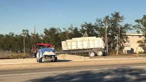1 killed in alico rd crash involving dump truck nbc 2 com wbbh