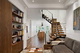 Full Service Interior Design Studio New York City