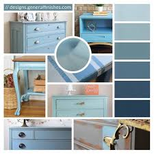 170 best custom mixed colors images on pinterest general