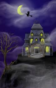 pin by antoinette on halloween pinterest haunted houses