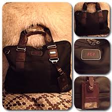 tumi luggage 13 reviews luggage 102 prince st soho new