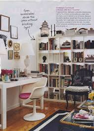 Ikea Bookcase Room Divider 124 Best Home Room Divider Cube Units Images On Pinterest Cube