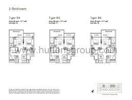 floor plan agreement 2 bedroom stellar rv