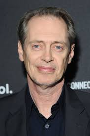 Steve Buscemi Eyes Meme - steve buscemi responds to buscemi eyes meme in hilarious fashion