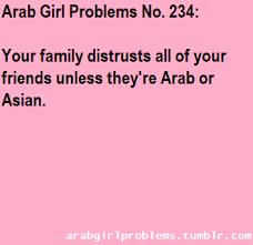 Arab Memes Tumblr - more like unless they re muslim everything arab pinterest