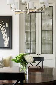 Kitchen Cabinet Glass Door Inserts Leaded Glass Door Inserts