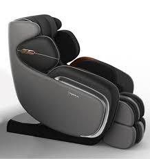 2nd Hand Massage Chair Calf Rollers Apex Ultra Massage Chair Video
