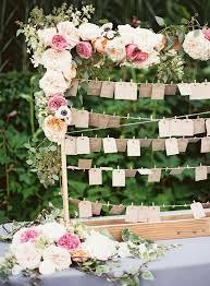 shabby chic wedding shabby wedding shabby chic wedding 2063302 weddbook