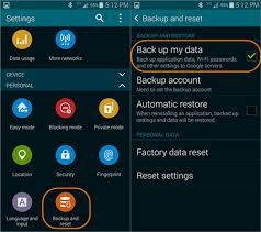 android backup 3 simple ways to transfer backup android contacts to computer