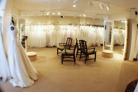bridal boutique about something blue bridal boutique something blue bridal boutique