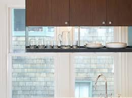 Kitchens By Design Inc Equipment Flow Ezy Filters Flow Ezy Filters Contemporary Kitchen