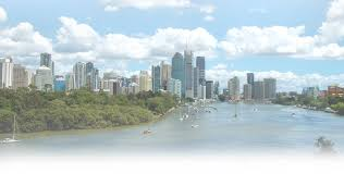 lexis college perth west 1 australia brisbane study lexis