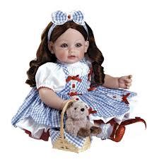 baby wizard of oz costume adora wizard of oz dorothy vinyl 20