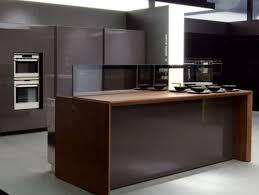 modern kitchen designs with island 691 u2014 demotivators kitchen