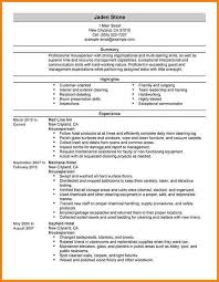 perfect resume template excellent resume samples examples of