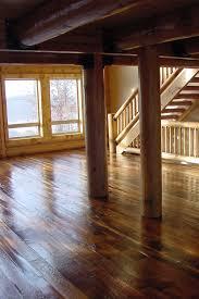 beautiful rustic hardwood flooring flooring ideas