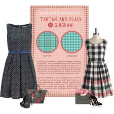 plaid vs tartan tartan plaid google search pattern play pinterest tartan
