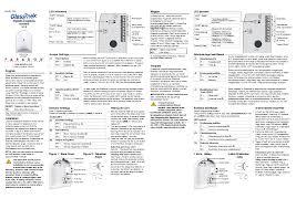 paradox rx1 telepitoi utmutato service manual download schematics