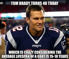 Funny Football Memes - funny 2017 2018 nfl football memes brostrick com ibbb