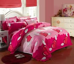Rugs For Bedrooms by Bedroom Make Your Bedroom More Cozy With Unique Duvet Covers For