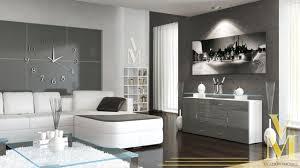 wohnzimmer weiß beige wandgestaltung wohnzimmer weiß beige